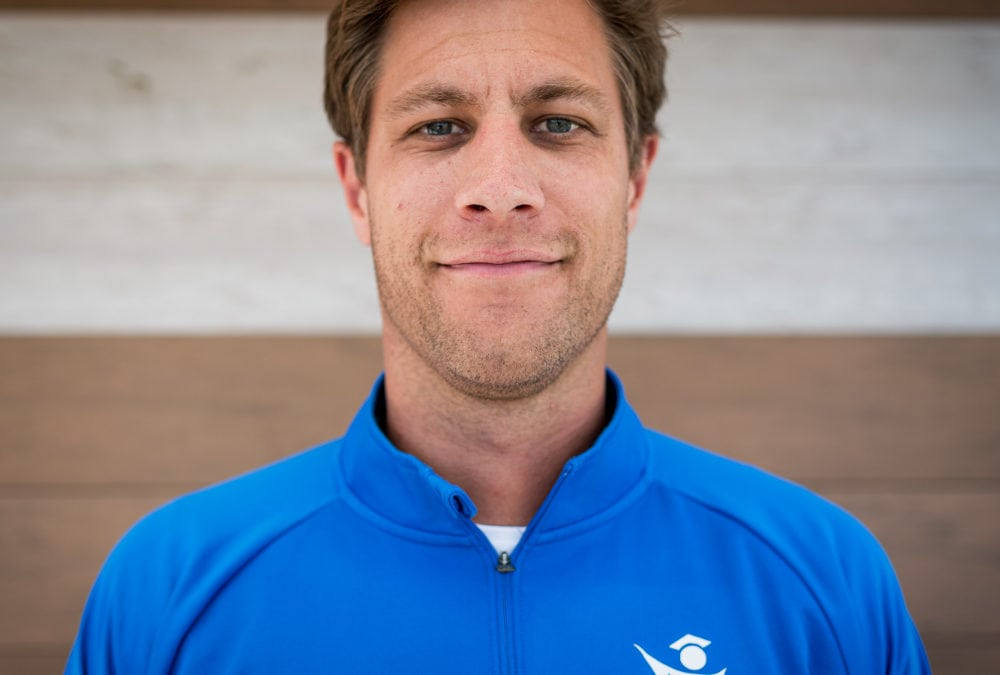 Niklas Boedts