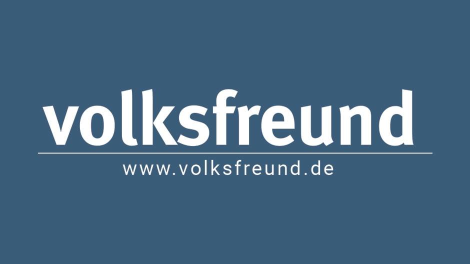 Volksfreund