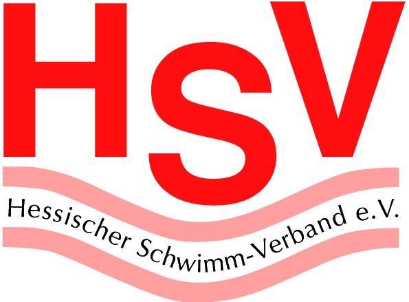 Hessischer Schwimm-Verband e.V.