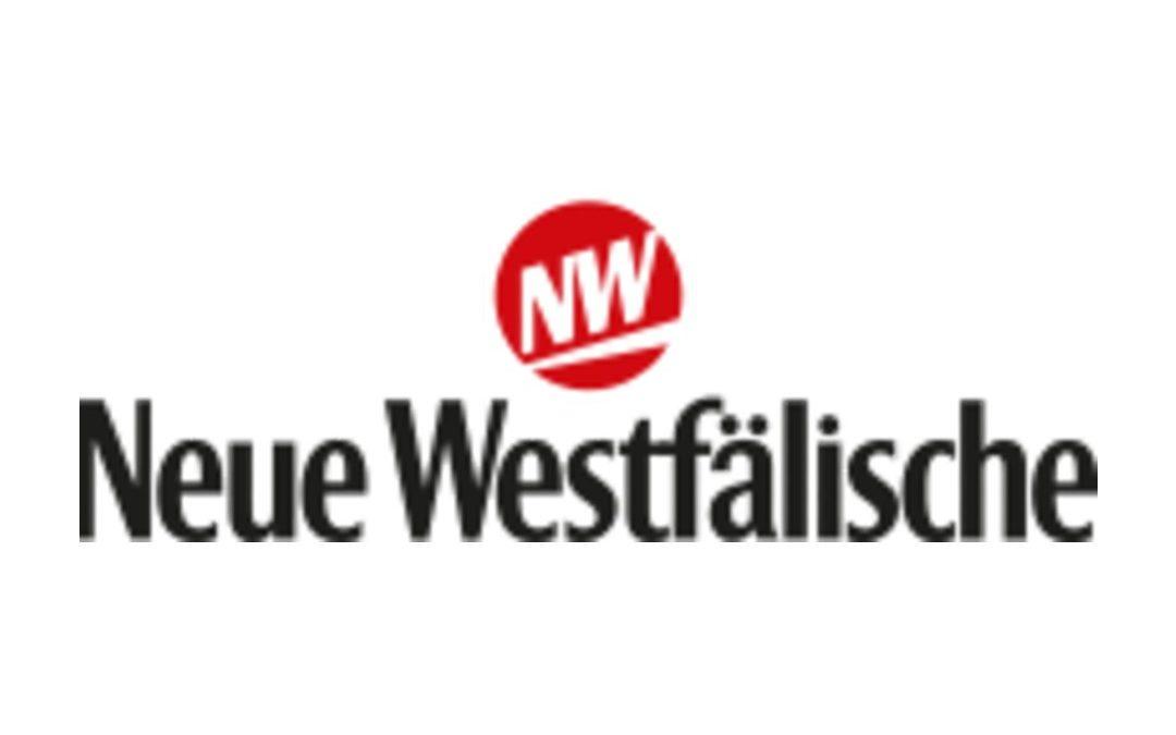 Neue Westfälische