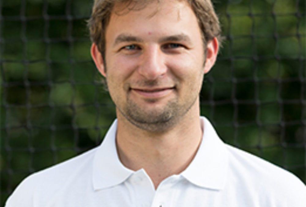 Frederik Schulte