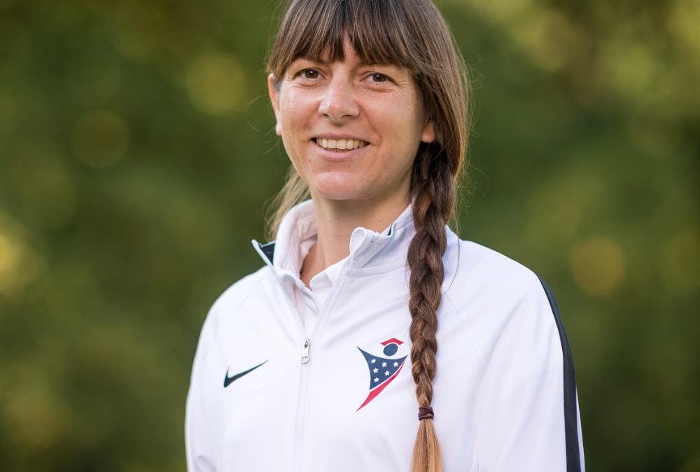 Susanne Müller-Seidel