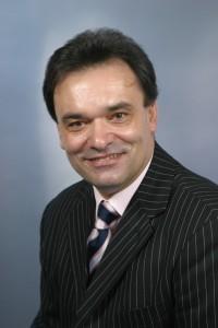 Steffen Grummut