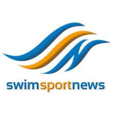 swimsportnews